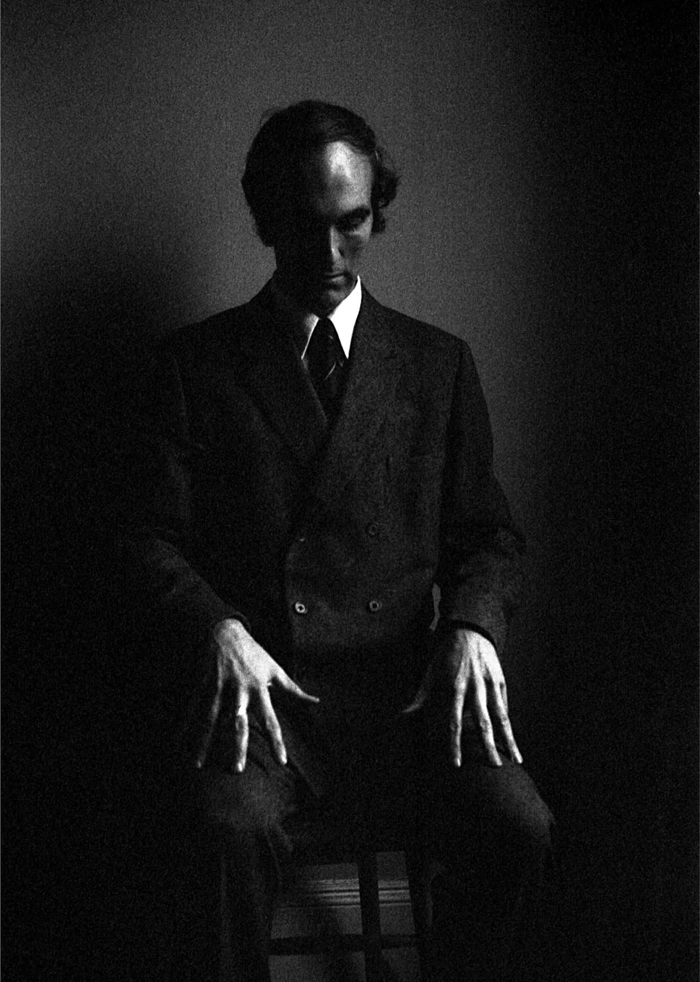 Charlie Fingers, 1977