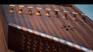 Project Homework - Music